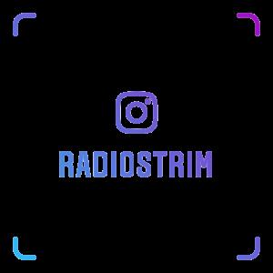 radiostrim_nametag